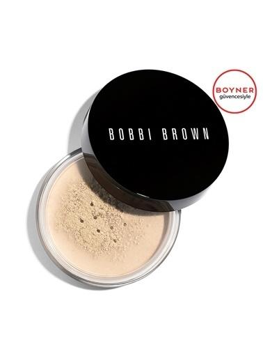 Bobbi Brown  Renksiz